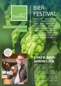 thumbnail of Bier-Festival