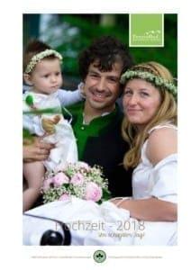 thumbnail of Hochzeit