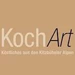 KochArt