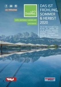 Prospekt Sommer D pdf image