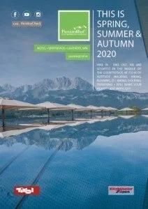 Prospekt Sommer E pdf image