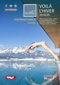 thumbnail of Prospekt-Winter-2020-F