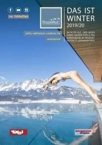 thumbnail of Prospekt-Winter-D