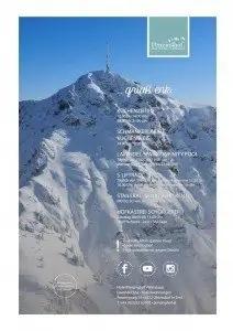 thumbnail of Speisekarte