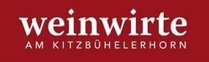 weinwirte Logo